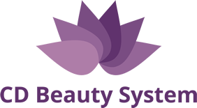 CD Beauty System Logo